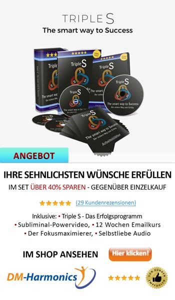 Triple-S-Premium-Set-Angebot